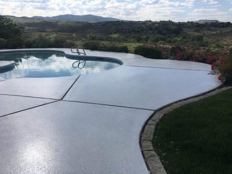 Pool-Deck-1024x768