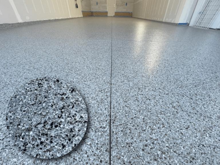epoxy garage floor 4-01
